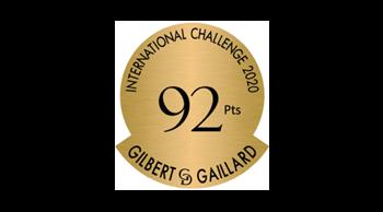 Gilbert1
