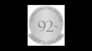 Gilbert2