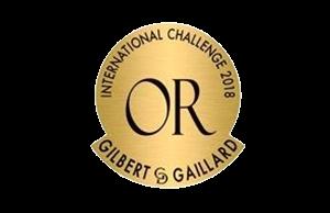 GilbertOR1