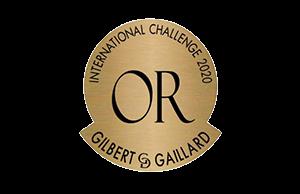 Gilbert OR 2020