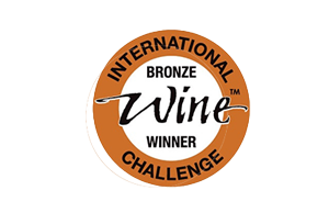 WineBronze