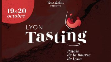 lyontasting2019-672x500-c-center
