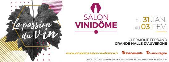 Vinidome20-BannerXL