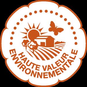 Logo-HVE couleur_HD