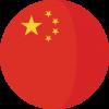 019-china
