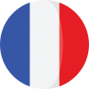 065-france