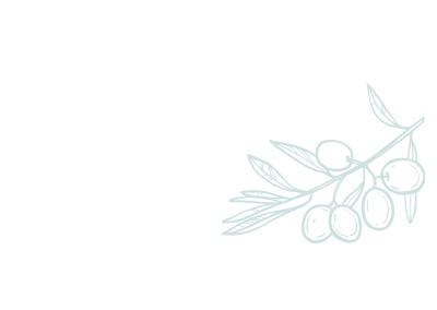 olivesbleu