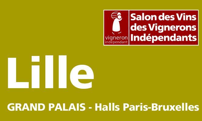 LILLE_GdPalais_1
