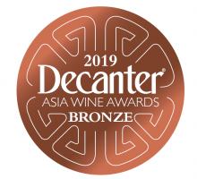 Decanter_Bronze_2019